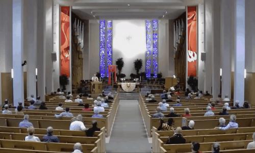 Sermon Video Cover